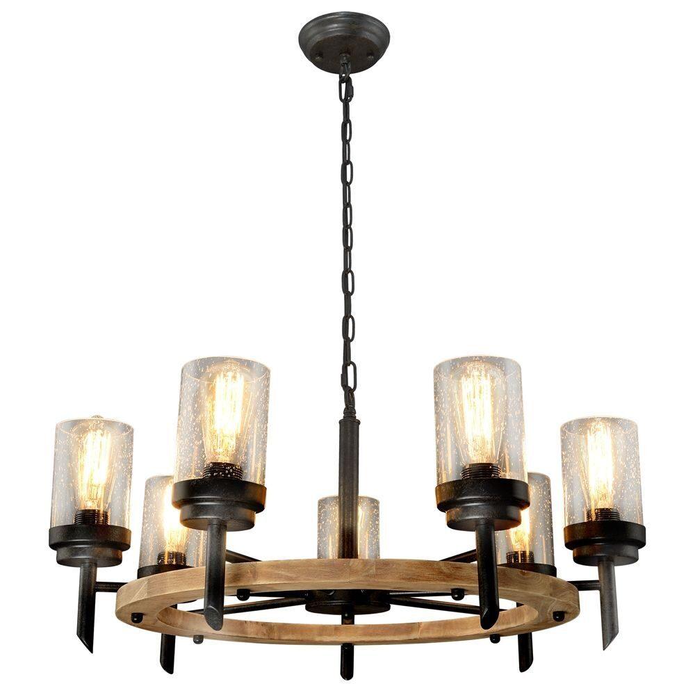 9460 Встраиваемый светильник Novotech Facet - купить в